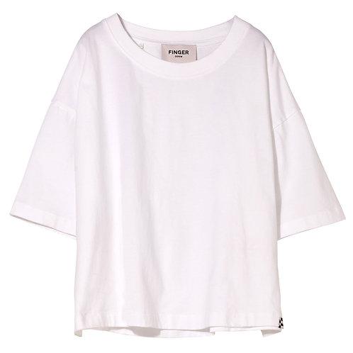 Sc 002 cropped t-shirt