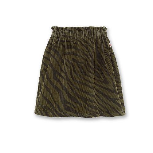 Ellie skirt