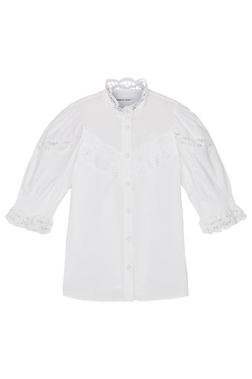 Sandra shirt