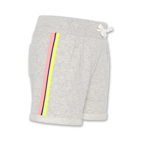 Classic shorts sweater tape
