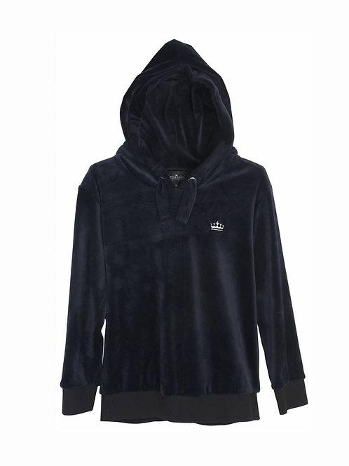 Frances hoodie new