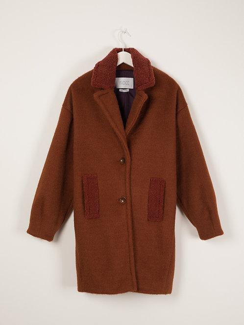 Incanto coat