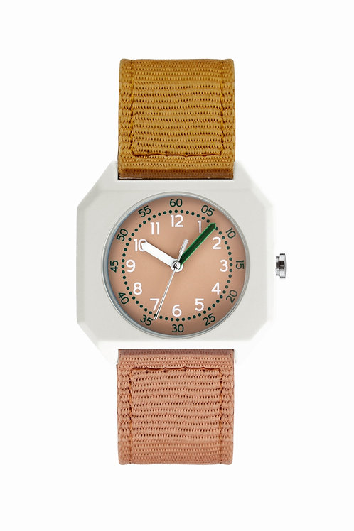 Main Mini Kyomo watch