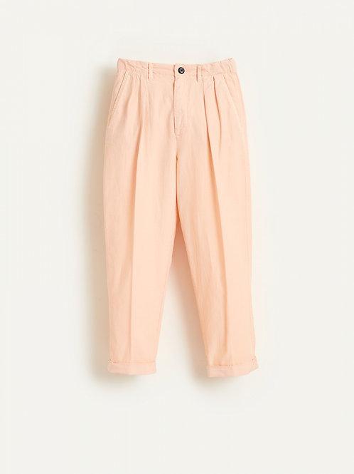 Peaches pants