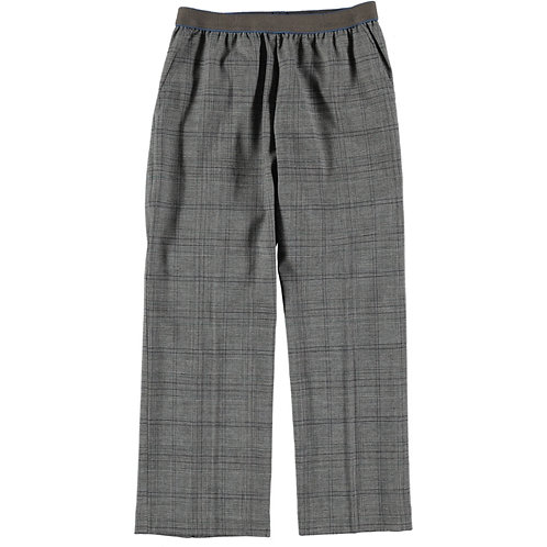 Twombly woven trousers