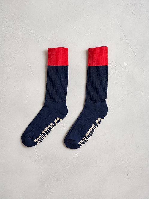 Vures socks