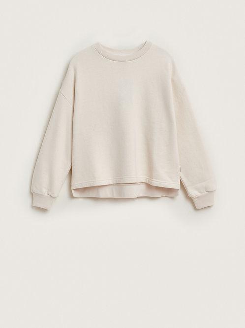 Fush sweatshirt