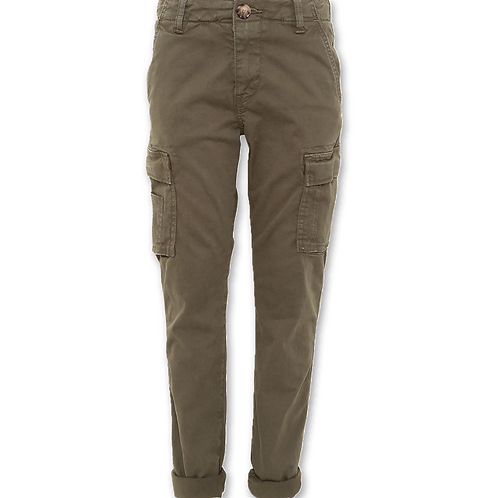 John cargo pants