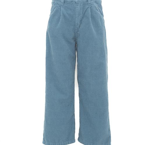 Karen corduroy pants
