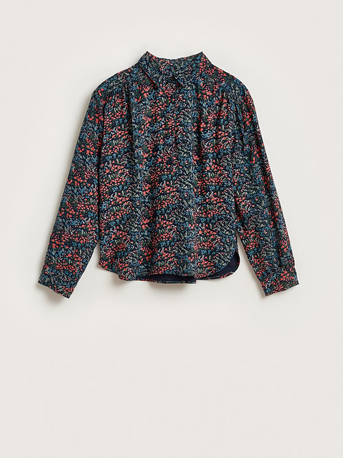 Andie shirt