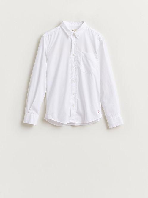 Ganix shirt