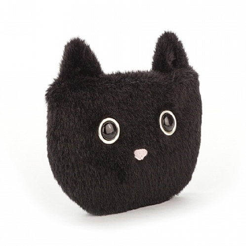 Kutie pops kitty/bunny purse