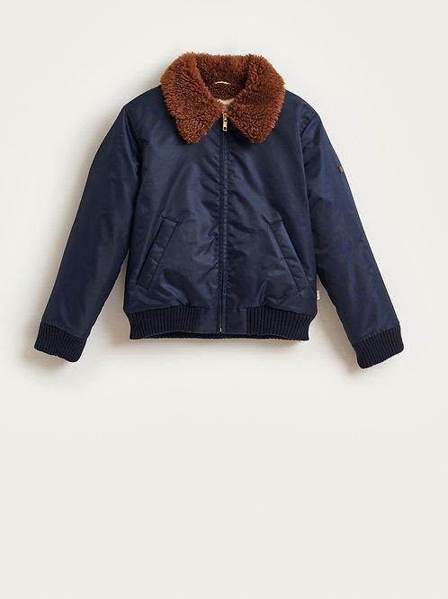 Harris jacket