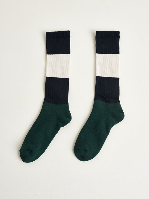 Fique socks