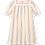 Thumbnail: Mabel noa dress