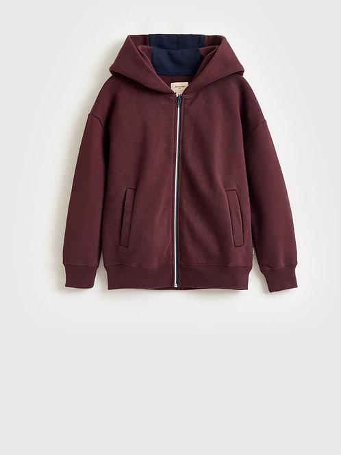 Bieke sweatshirt