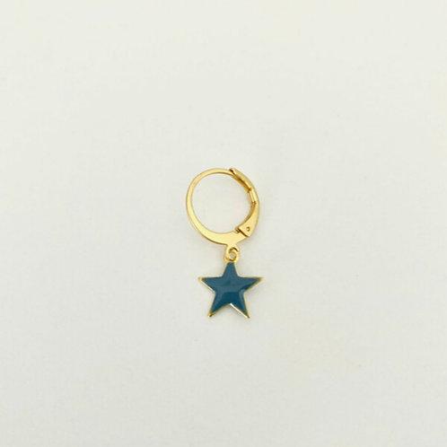 Mix & match earrings set