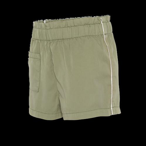 Sophie colour shorts