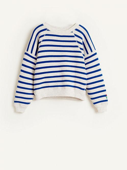 Fade sweatshirt