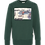 Thumbnail: C-neck sweater classic