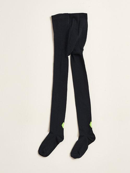 Fomie socks