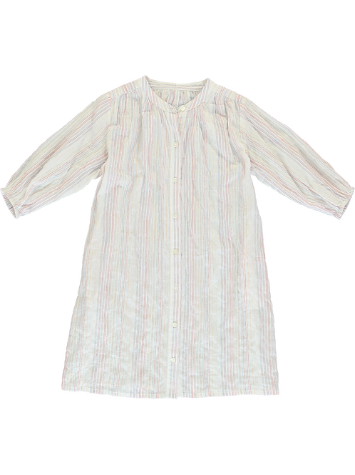 Estrella sleeping dress