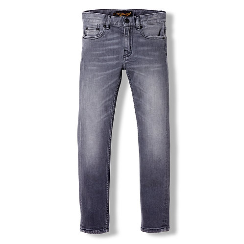 Icon jeans