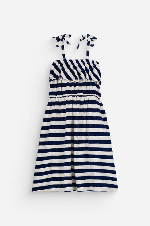 Raphaelle marinero dress