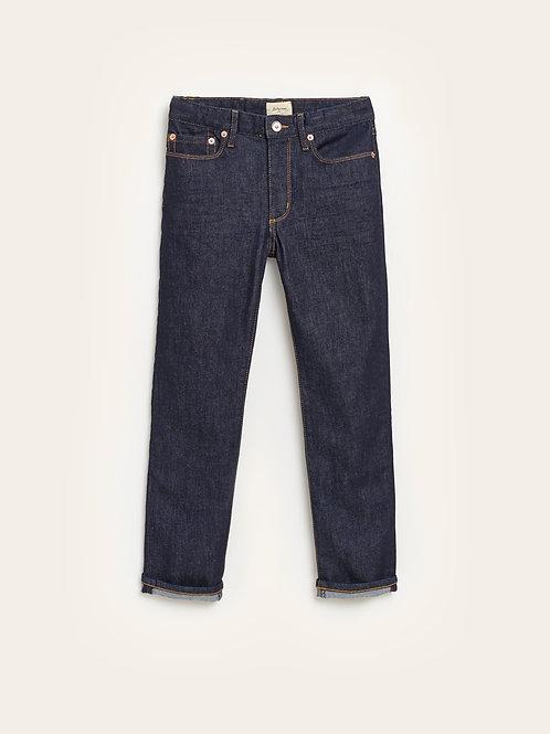 Vedano jeans