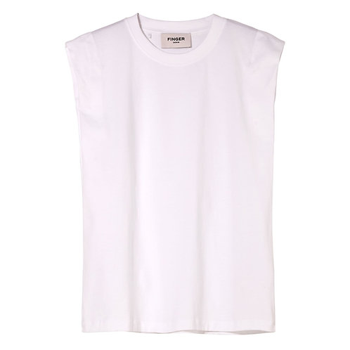 Sc 003 sleeveless shirt