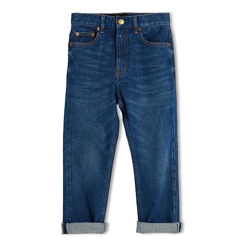 Olibis jeans