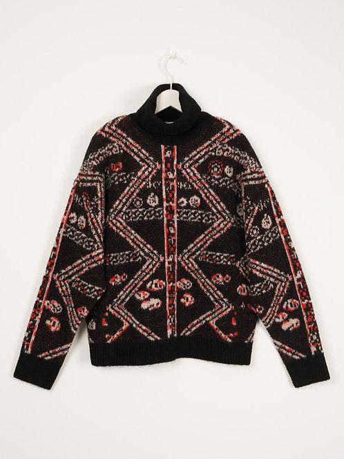 Izaura sweater