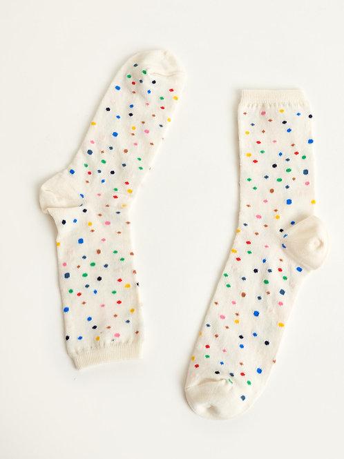 Fips socks