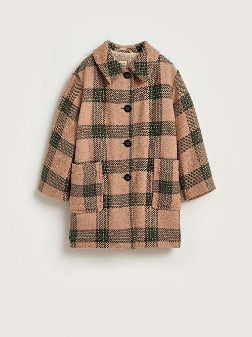 Craft coat