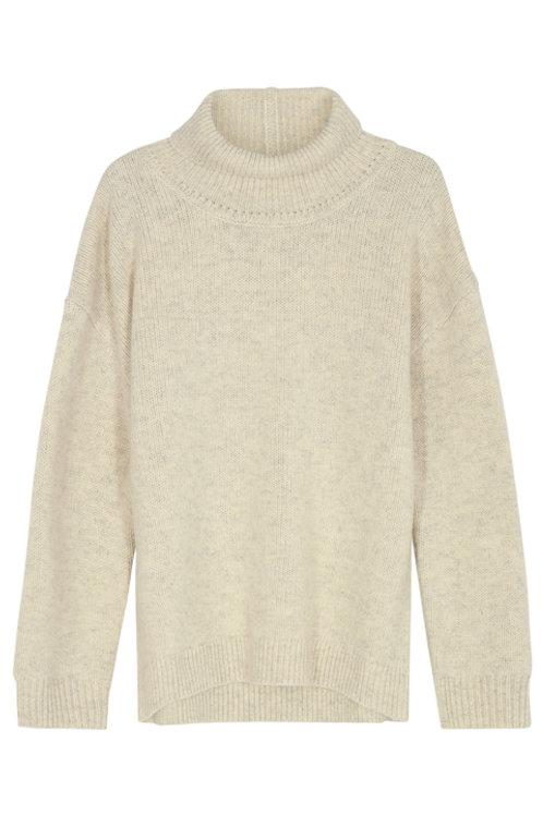 Silvia sweater