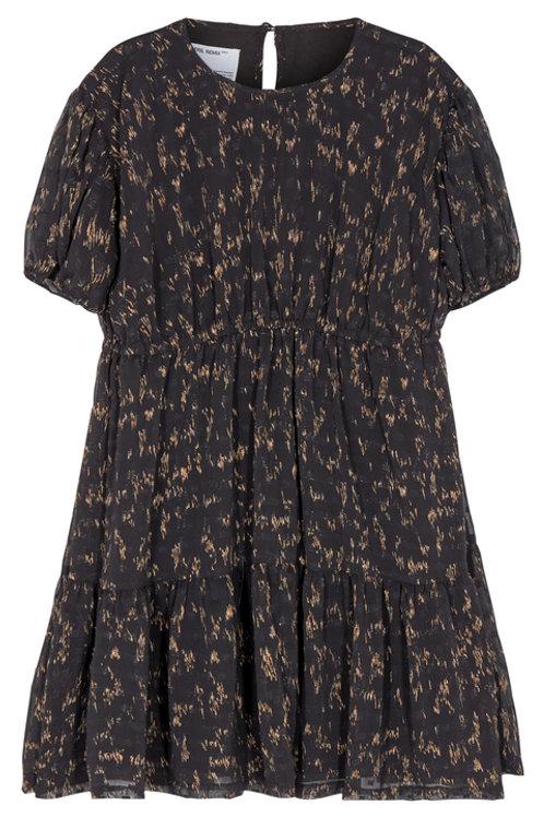 Kiely dress