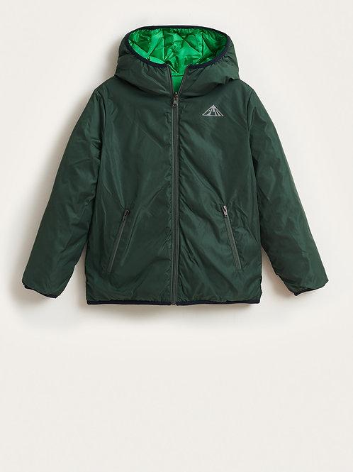 Heno jacket