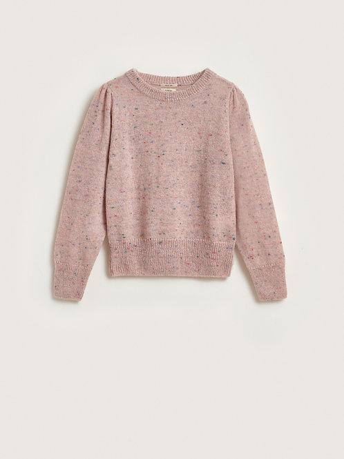 Aledor knitwear