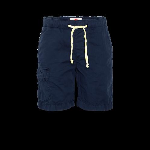 Andy shorts
