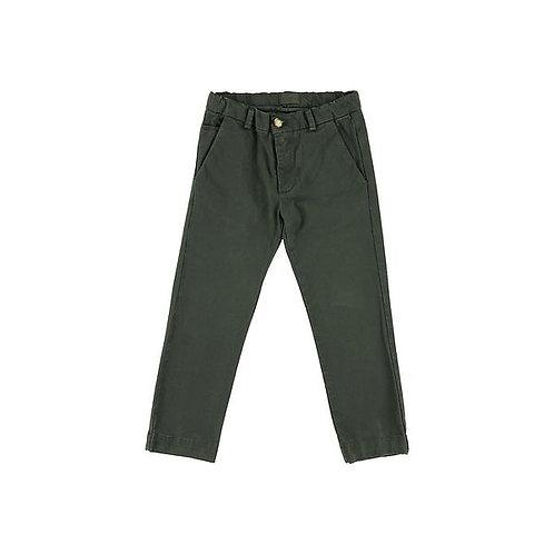 Obius pigal trousers