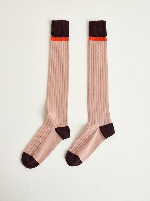 Fiu socks