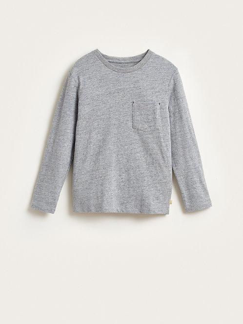 Maldo t-shirt