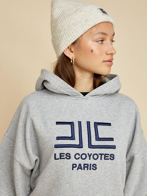Len sweatshirt