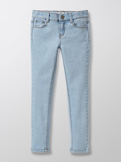 Ivone jeans