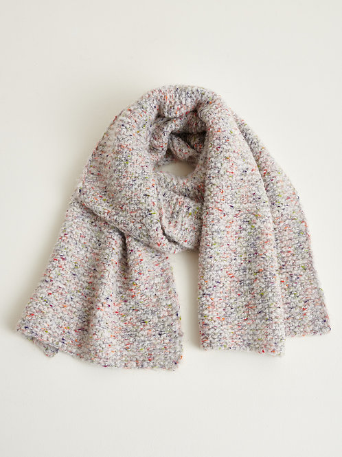 Asmarf scarf