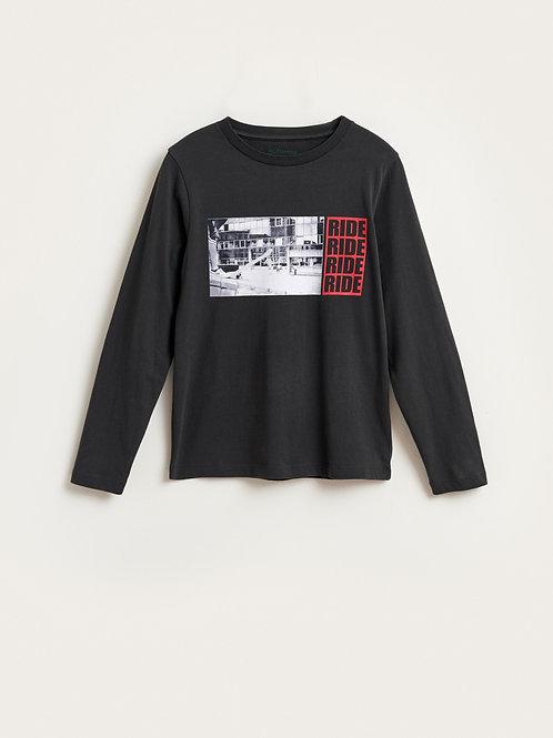 Kenn t-shirt