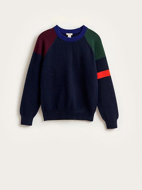 Gallio knitwear