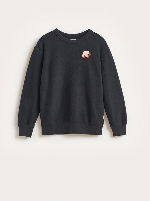 Fago sweatshirt