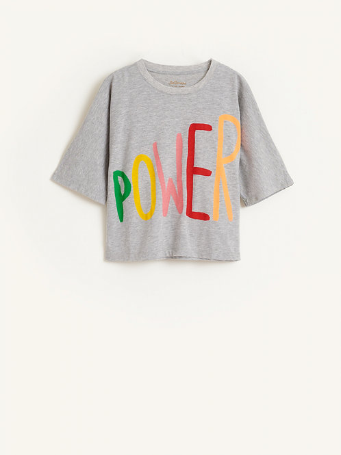 Atha t-shirt