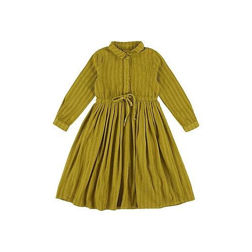 Misty gwenn dress